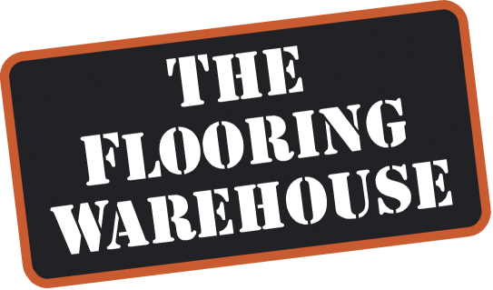 The Flooring Warehouse